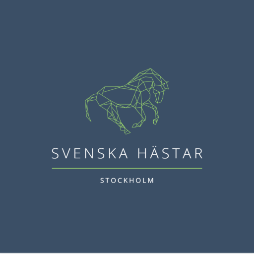 svenskahastar.se
